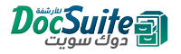 Fekra Docsuite is an electronic archiving and administrative comm